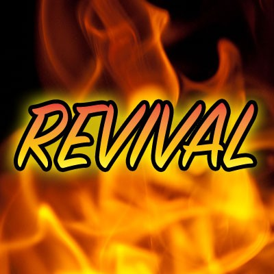 Weisbach Spring Revival