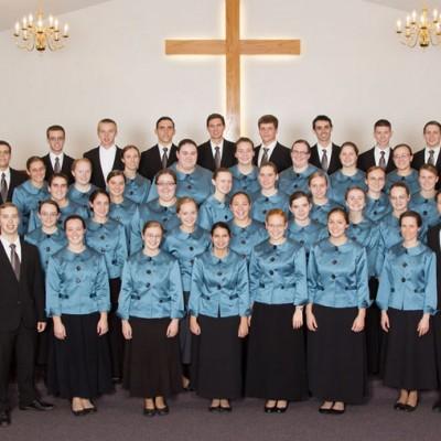 awc choir