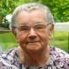 Wilma Albright