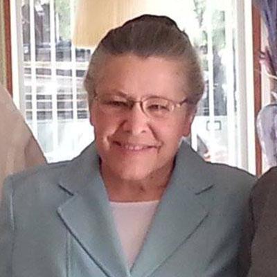 Linda Sturtevant
